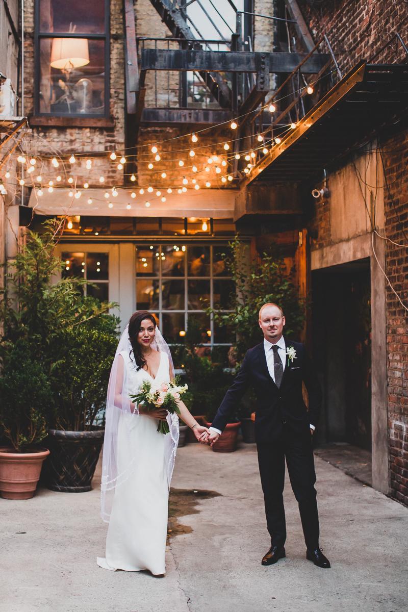 Freemans-Restaurant-Hotel-Indigo-Intimate-Wedding-New-York-Documentary-Wedding-Photography-29.jpg