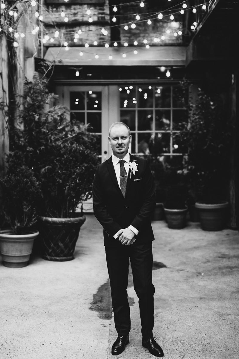 Freemans-Restaurant-Hotel-Indigo-Intimate-Wedding-New-York-Documentary-Wedding-Photography-30.jpg