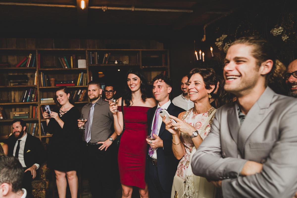 Freemans-Restaurant-Hotel-Indigo-Intimate-Wedding-New-York-Documentary-Wedding-Photography-31.jpg