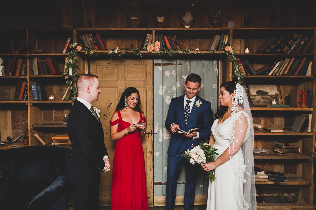 Freemans-Restaurant-Hotel-Indigo-Intimate-Wedding-New-York-Documentary-Wedding-Photography-32.jpg
