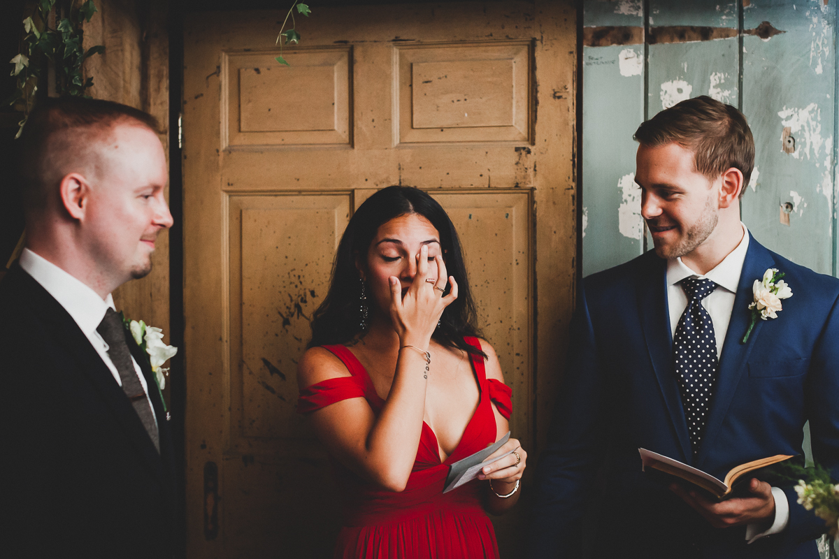 Freemans-Restaurant-Hotel-Indigo-Intimate-Wedding-New-York-Documentary-Wedding-Photography-33.jpg