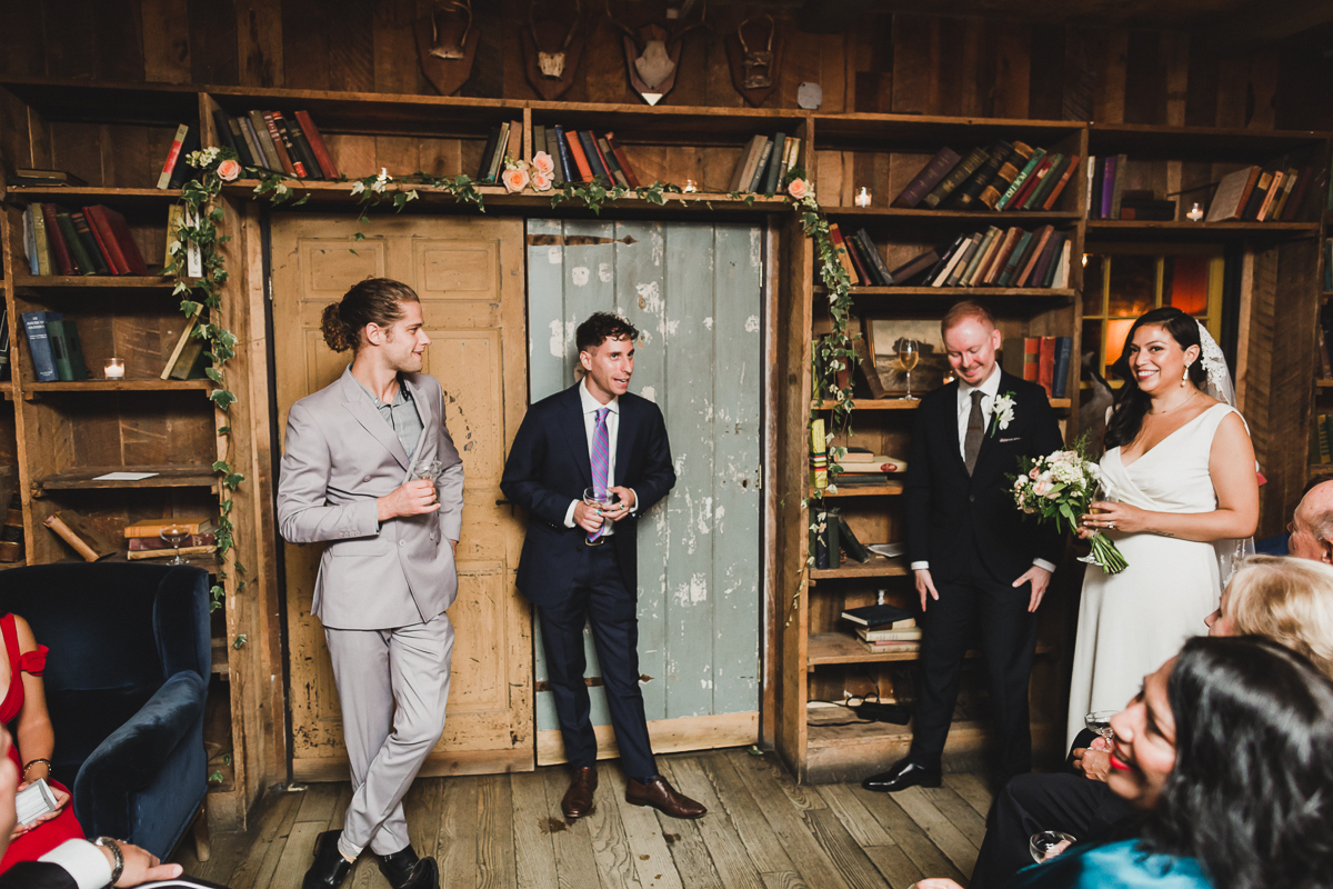 Freemans-Restaurant-Hotel-Indigo-Intimate-Wedding-New-York-Documentary-Wedding-Photography-42.jpg