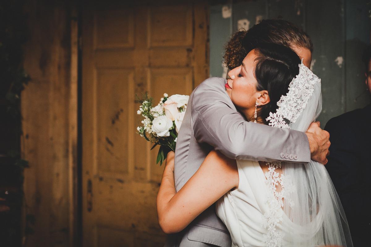Freemans-Restaurant-Hotel-Indigo-Intimate-Wedding-New-York-Documentary-Wedding-Photography-44.jpg