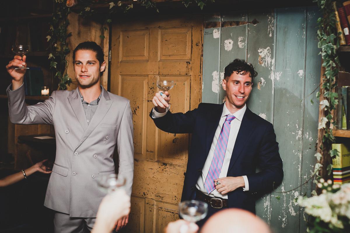 Freemans-Restaurant-Hotel-Indigo-Intimate-Wedding-New-York-Documentary-Wedding-Photography-43.jpg