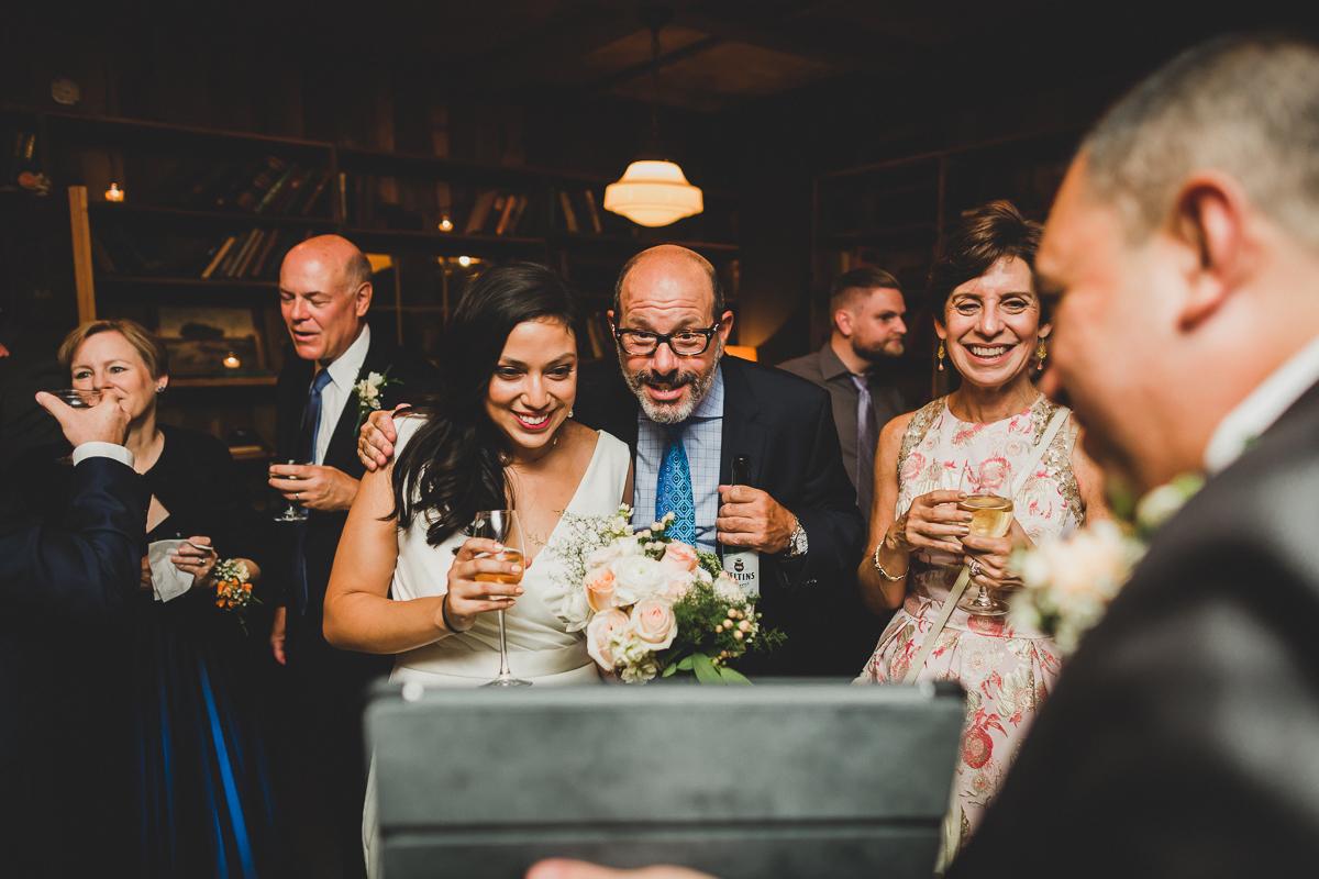Freemans-Restaurant-Hotel-Indigo-Intimate-Wedding-New-York-Documentary-Wedding-Photography-46.jpg