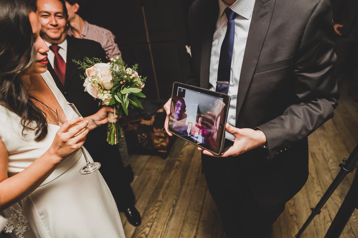Freemans-Restaurant-Hotel-Indigo-Intimate-Wedding-New-York-Documentary-Wedding-Photography-45.jpg