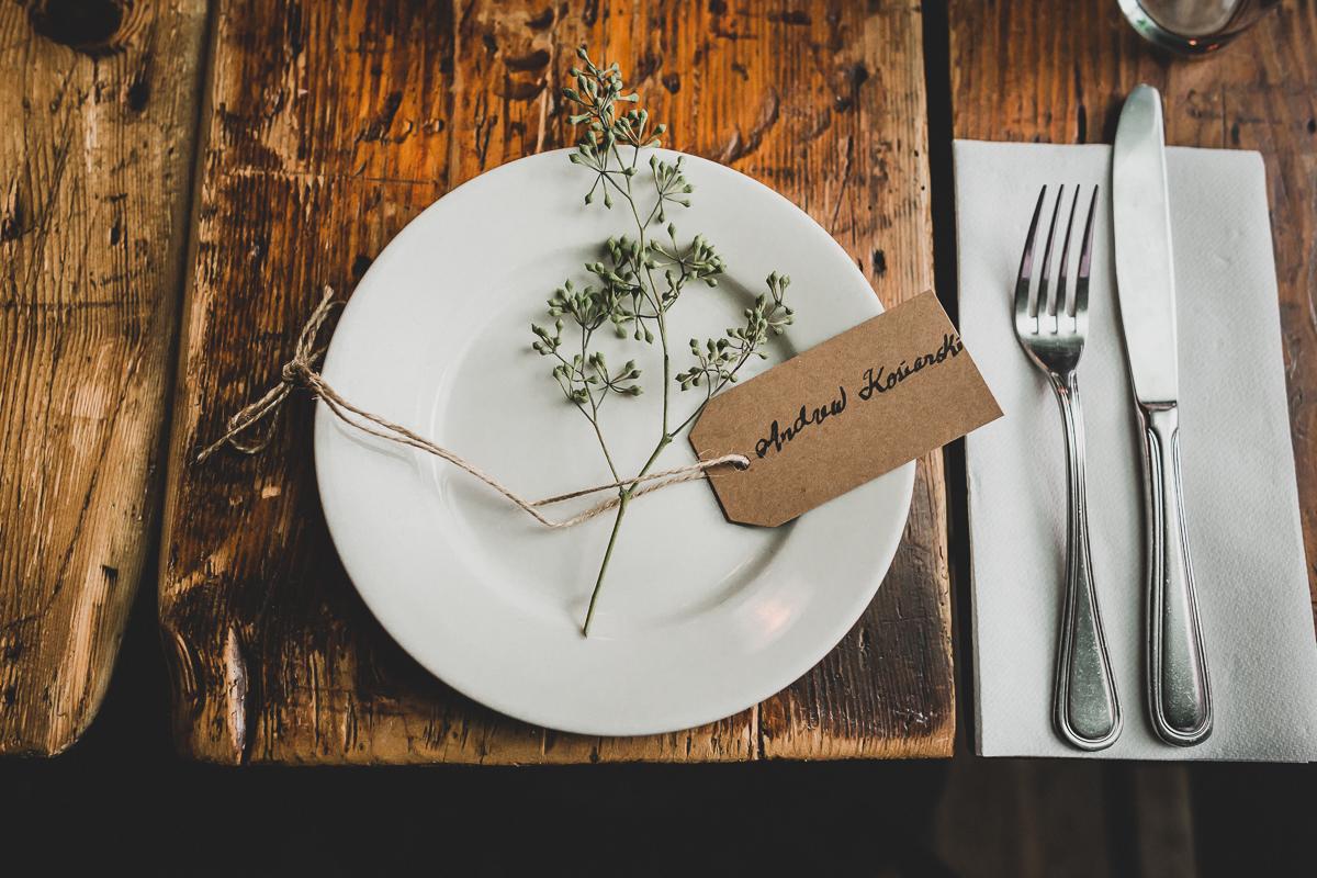 Freemans-Restaurant-Hotel-Indigo-Intimate-Wedding-New-York-Documentary-Wedding-Photography-47.jpg