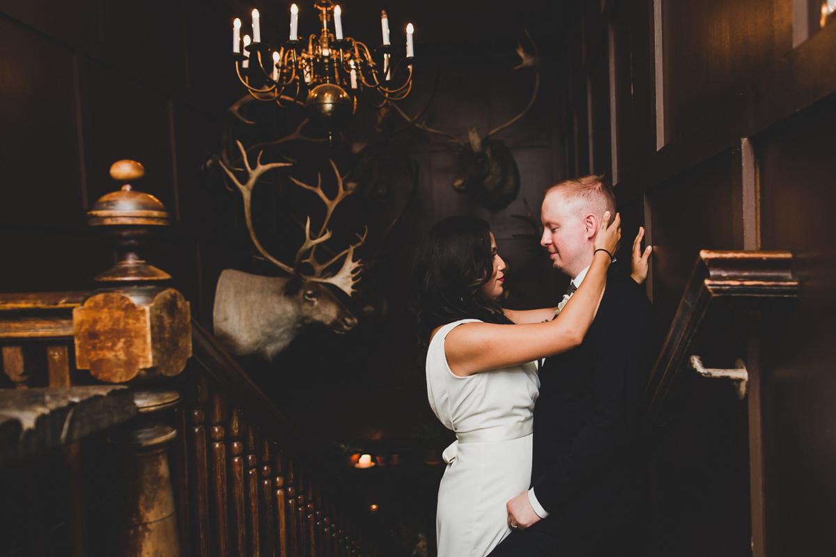 Freemans-Restaurant-Hotel-Indigo-Intimate-Wedding-New-York-Documentary-Wedding-Photography-51.jpg