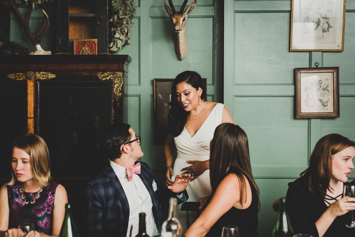 Freemans-Restaurant-Hotel-Indigo-Intimate-Wedding-New-York-Documentary-Wedding-Photography-53.jpg