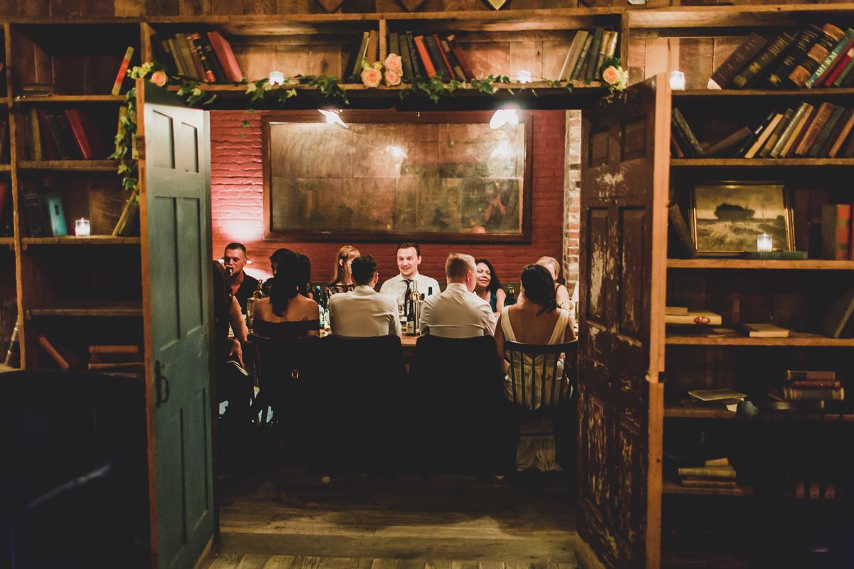 Freemans-Restaurant-Hotel-Indigo-Intimate-Wedding-New-York-Documentary-Wedding-Photography-55.jpg