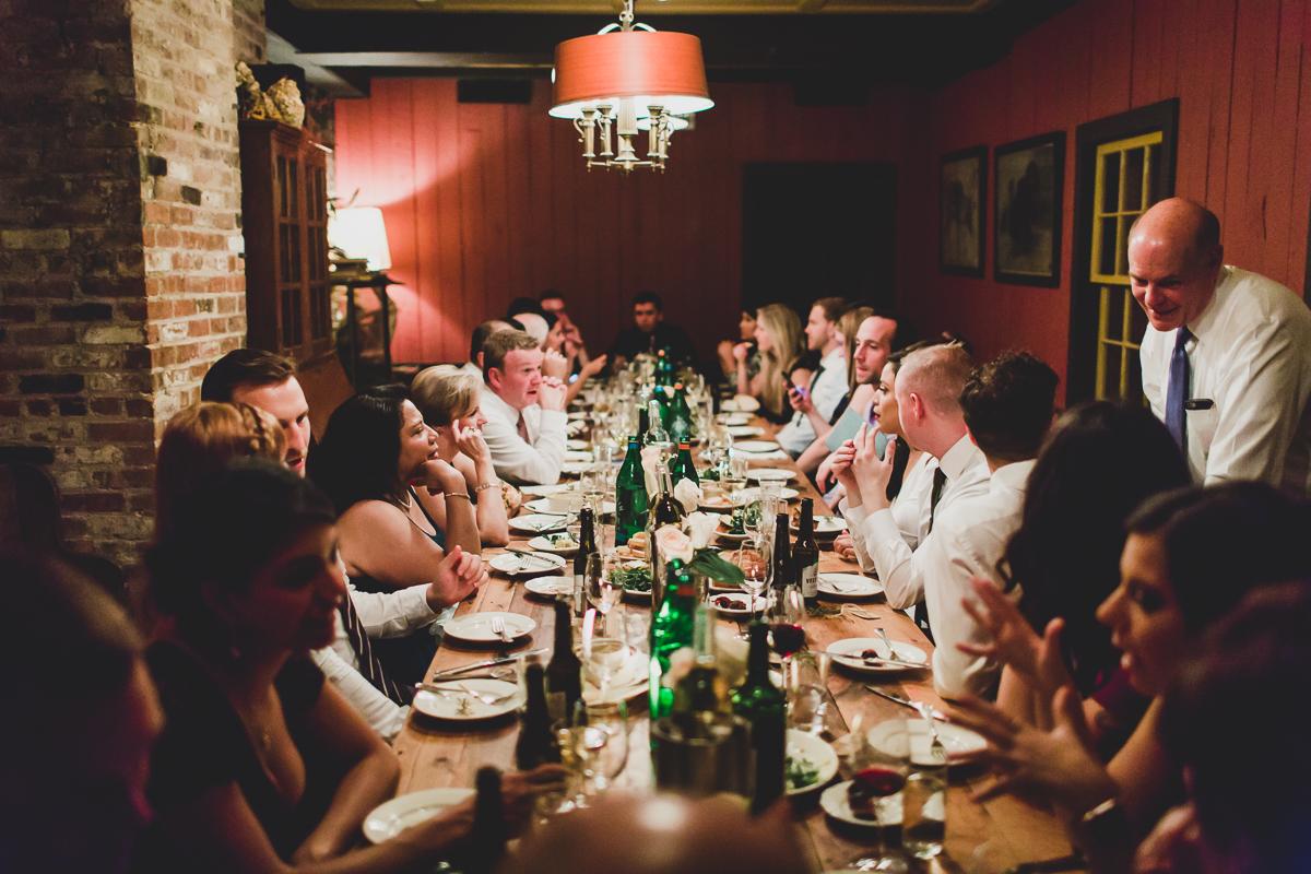 Freemans-Restaurant-Hotel-Indigo-Intimate-Wedding-New-York-Documentary-Wedding-Photography-56.jpg