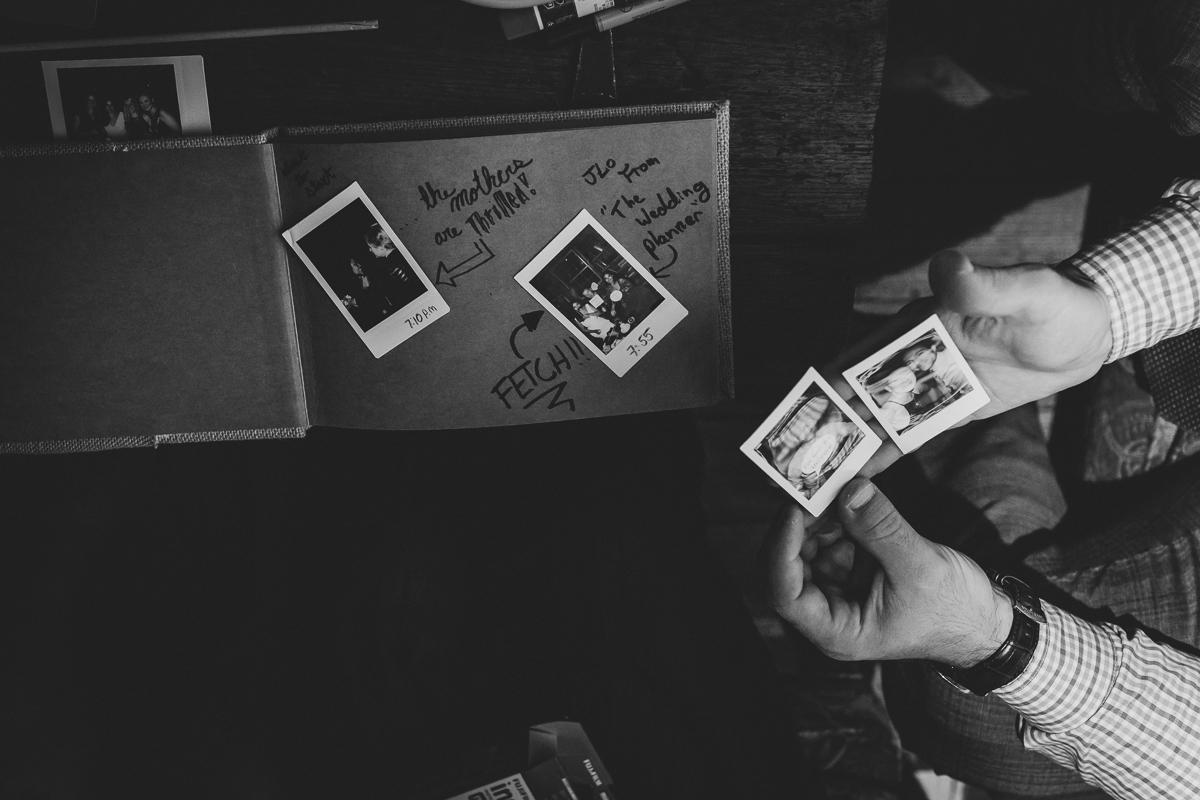 Freemans-Restaurant-Hotel-Indigo-Intimate-Wedding-New-York-Documentary-Wedding-Photography-57.jpg