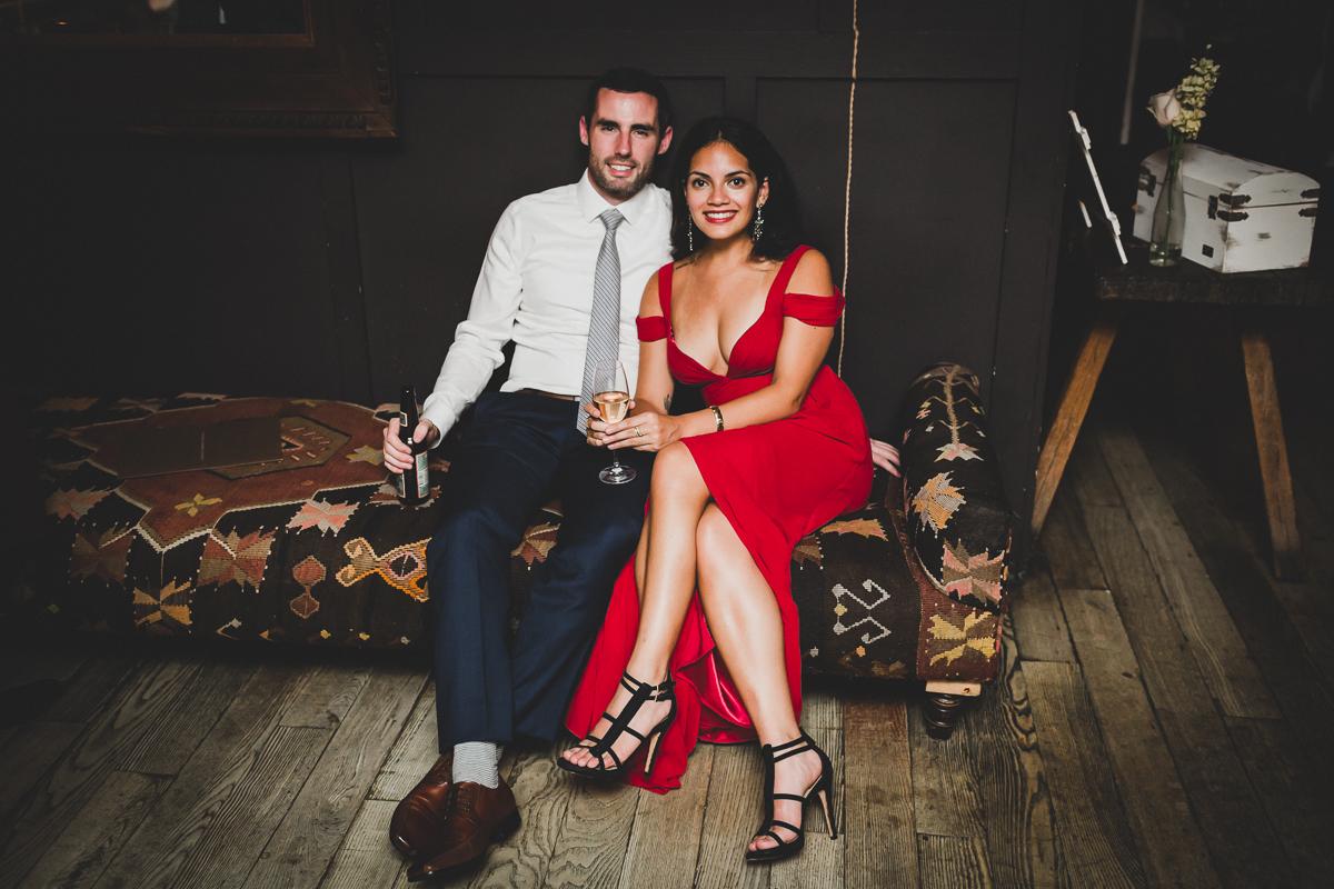Freemans-Restaurant-Hotel-Indigo-Intimate-Wedding-New-York-Documentary-Wedding-Photography-58.jpg