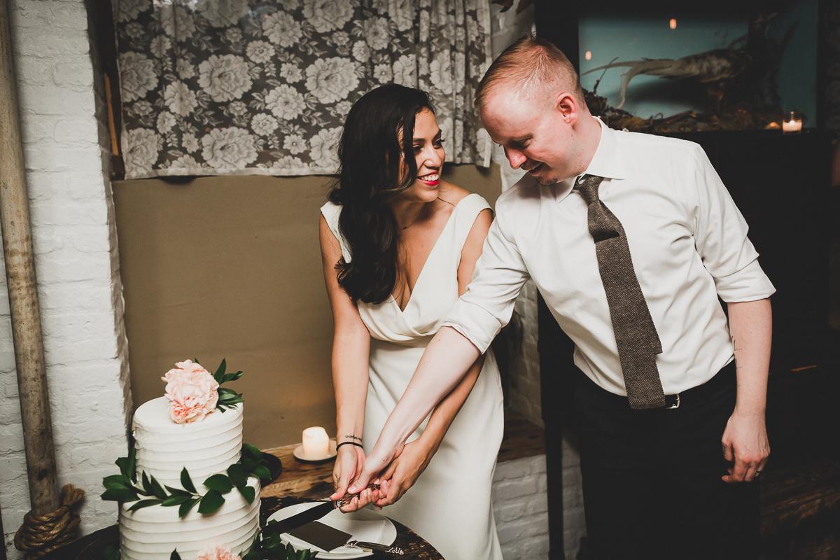 Freemans-Restaurant-Hotel-Indigo-Intimate-Wedding-New-York-Documentary-Wedding-Photography-61.jpg