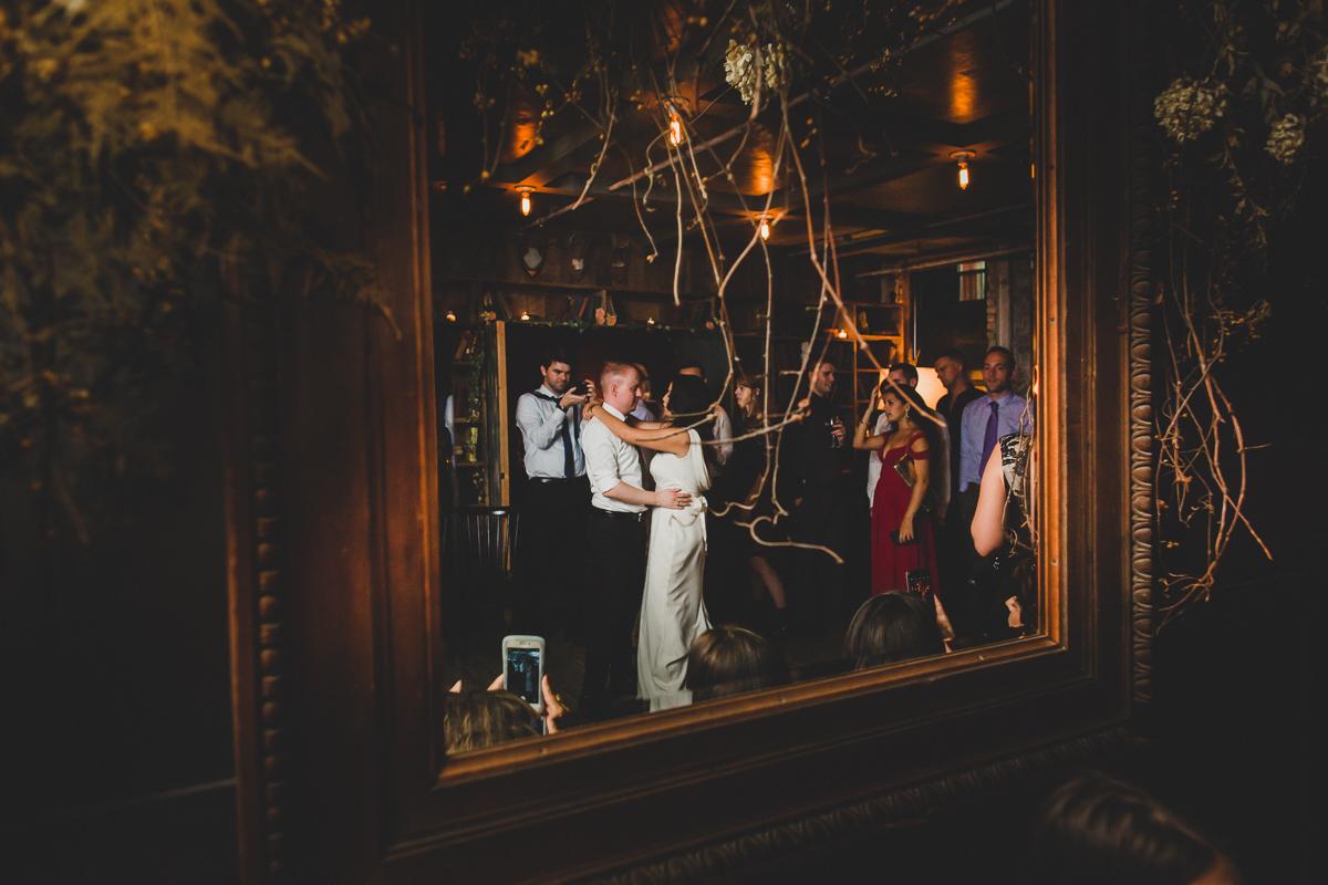 Freemans-Restaurant-Hotel-Indigo-Intimate-Wedding-New-York-Documentary-Wedding-Photography-63.jpg
