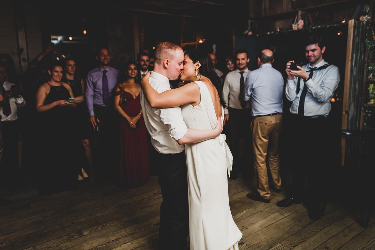 Freemans-Restaurant-Hotel-Indigo-Intimate-Wedding-New-York-Documentary-Wedding-Photography-64.jpg