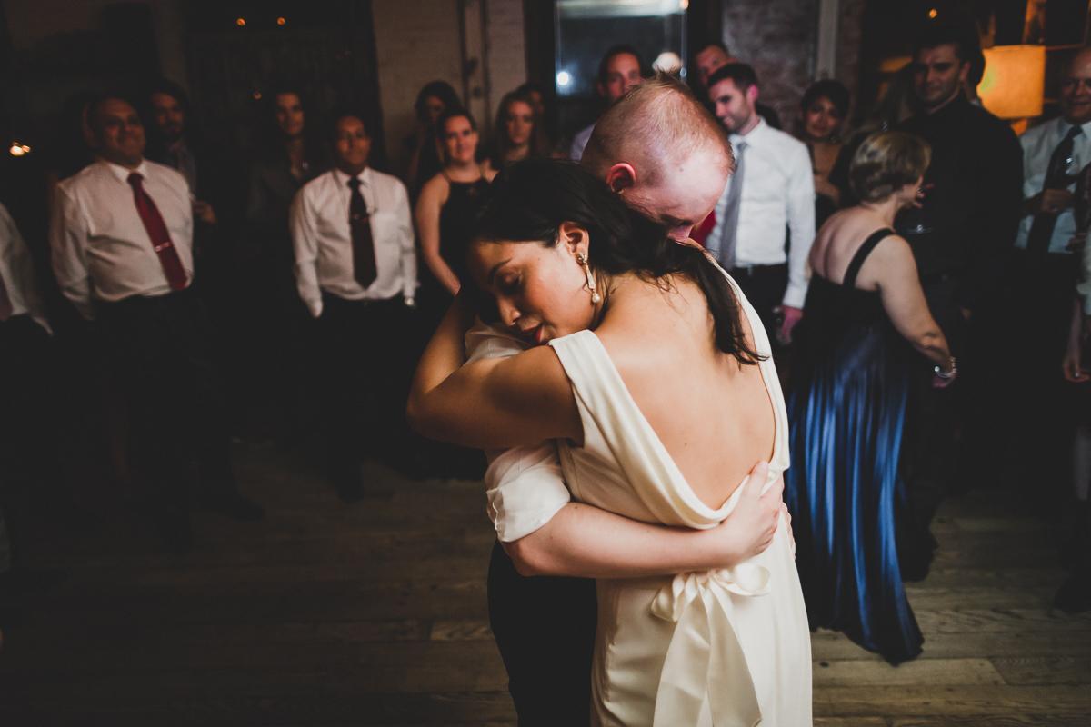 Freemans-Restaurant-Hotel-Indigo-Intimate-Wedding-New-York-Documentary-Wedding-Photography-65.jpg