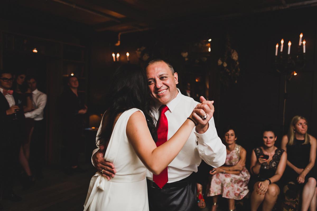 Freemans-Restaurant-Hotel-Indigo-Intimate-Wedding-New-York-Documentary-Wedding-Photography-66.jpg