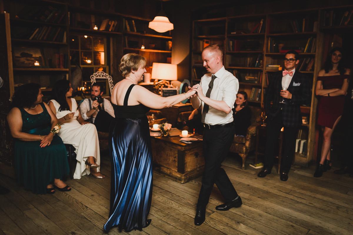 Freemans-Restaurant-Hotel-Indigo-Intimate-Wedding-New-York-Documentary-Wedding-Photography-67.jpg