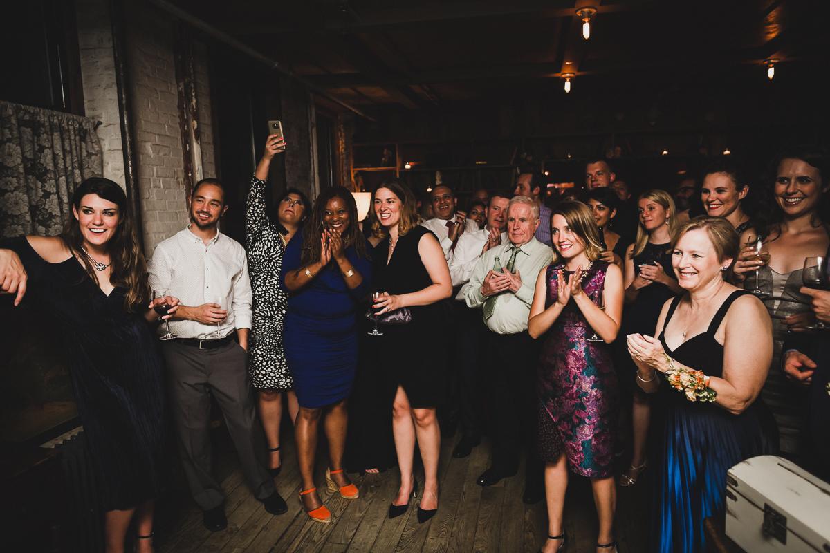 Freemans-Restaurant-Hotel-Indigo-Intimate-Wedding-New-York-Documentary-Wedding-Photography-62.jpg