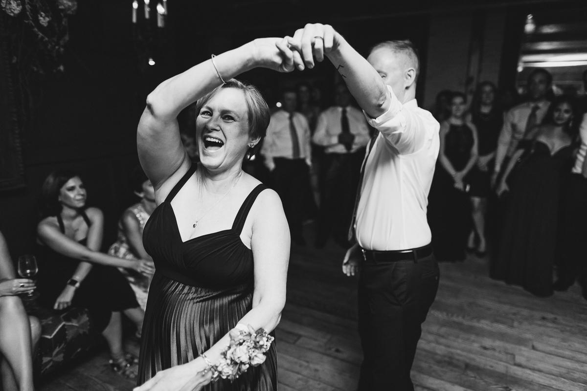 Freemans-Restaurant-Hotel-Indigo-Intimate-Wedding-New-York-Documentary-Wedding-Photography-68.jpg