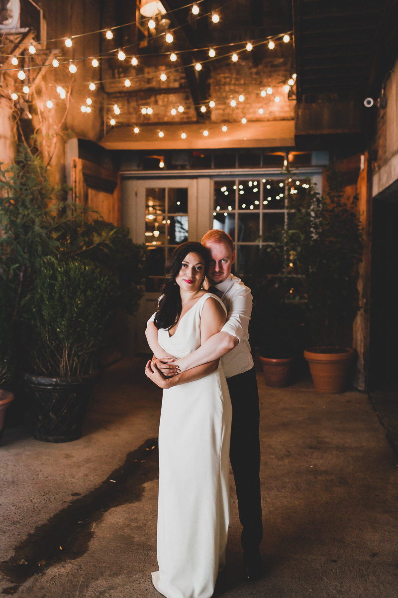 Freemans-Restaurant-Hotel-Indigo-Intimate-Wedding-New-York-Documentary-Wedding-Photography-70.jpg