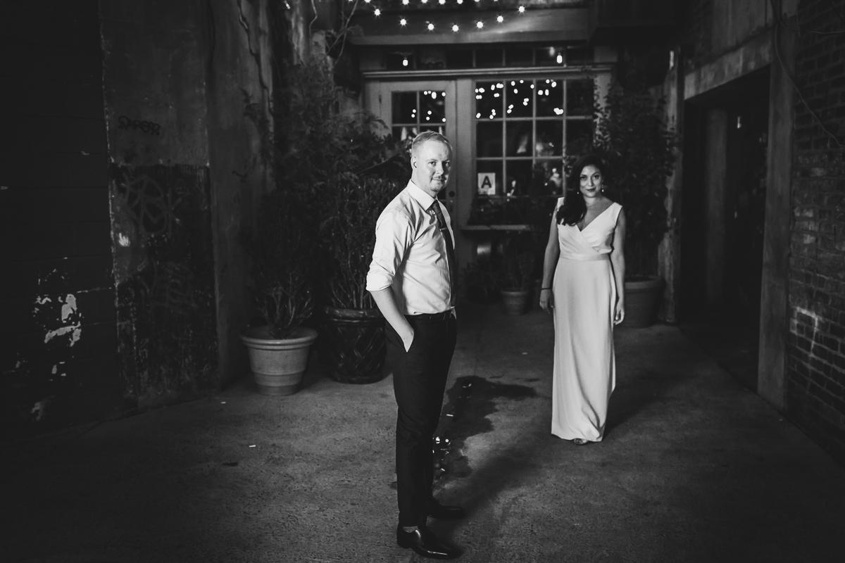 Freemans-Restaurant-Hotel-Indigo-Intimate-Wedding-New-York-Documentary-Wedding-Photography-69.jpg