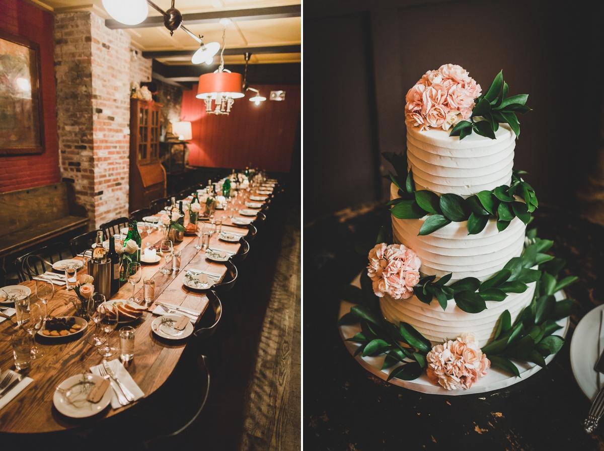 Freemans-Restaurant-Hotel-Indigo-Intimate-Wedding-New-York-Documentary-Wedding-Photography-74.jpg