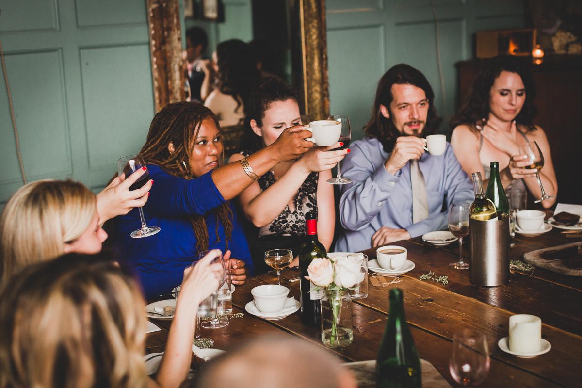 Freemans-Restaurant-Hotel-Indigo-Intimate-Wedding-New-York-Documentary-Wedding-Photography-72.jpg