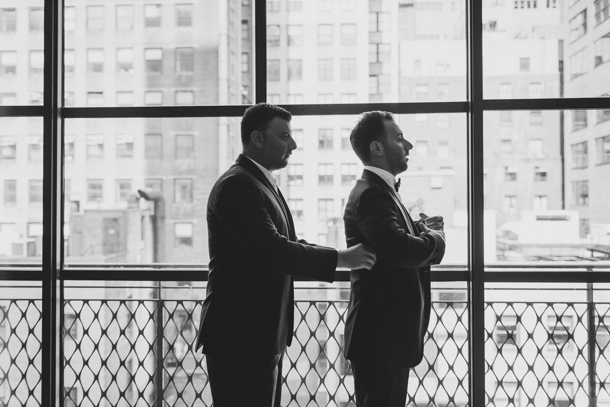 The-Skylark-and-The-William-Hotel-New-York-Documentary-Wedding-Photographer-13.jpg
