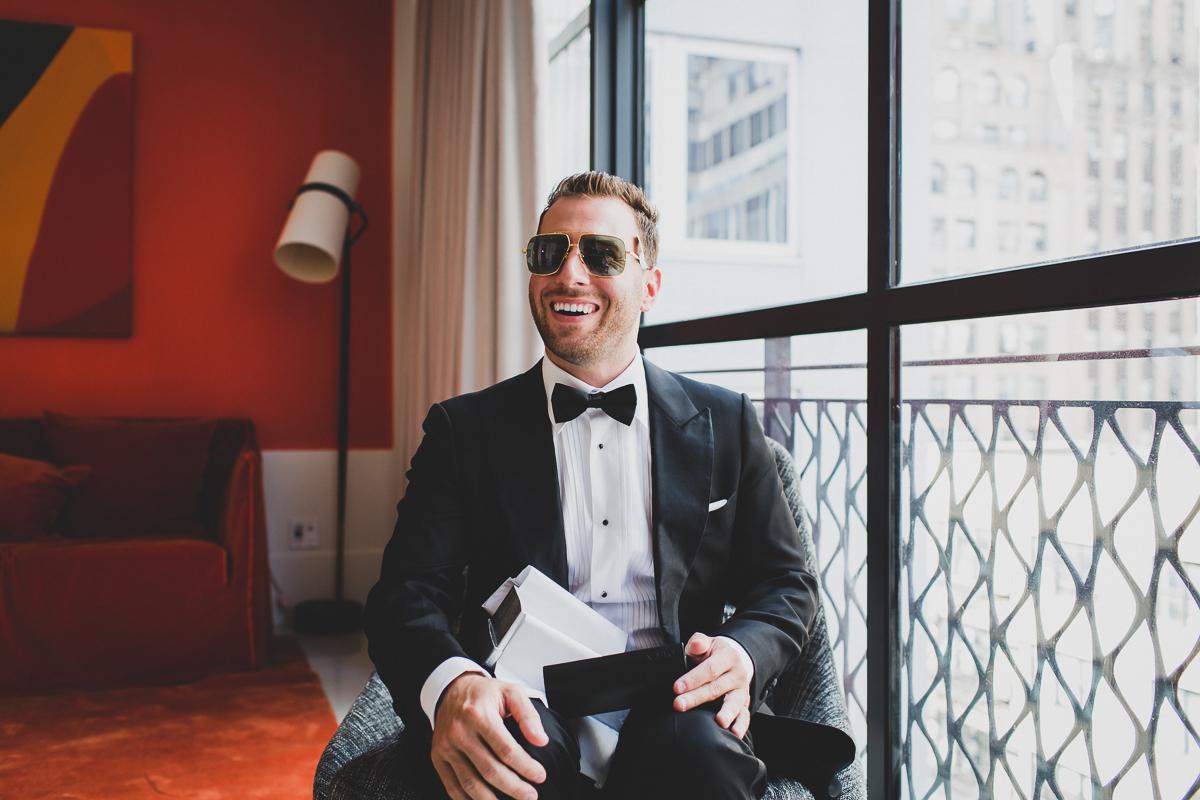 The-Skylark-and-The-William-Hotel-New-York-Documentary-Wedding-Photographer-15.jpg