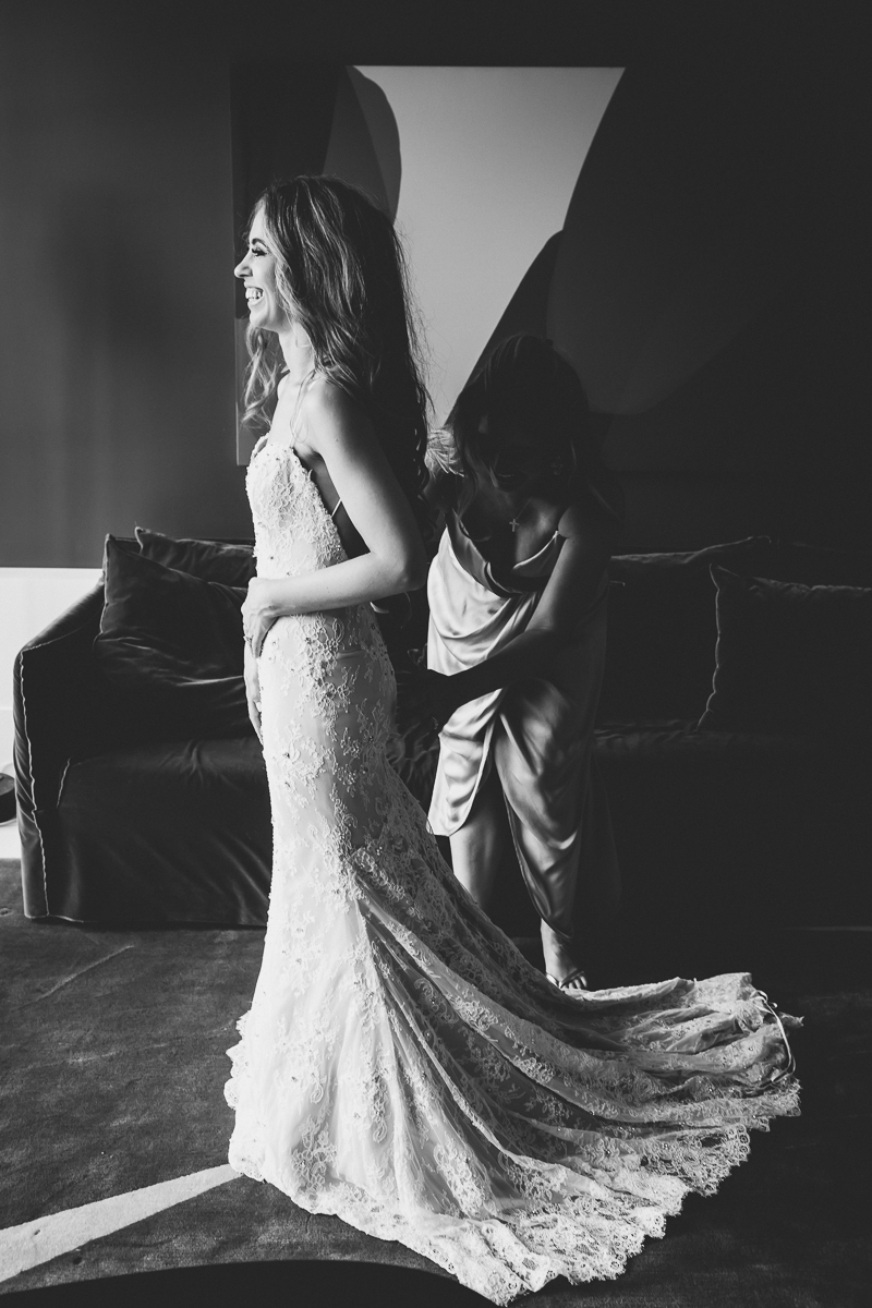 The-Skylark-and-The-William-Hotel-New-York-Documentary-Wedding-Photographer-16.jpg