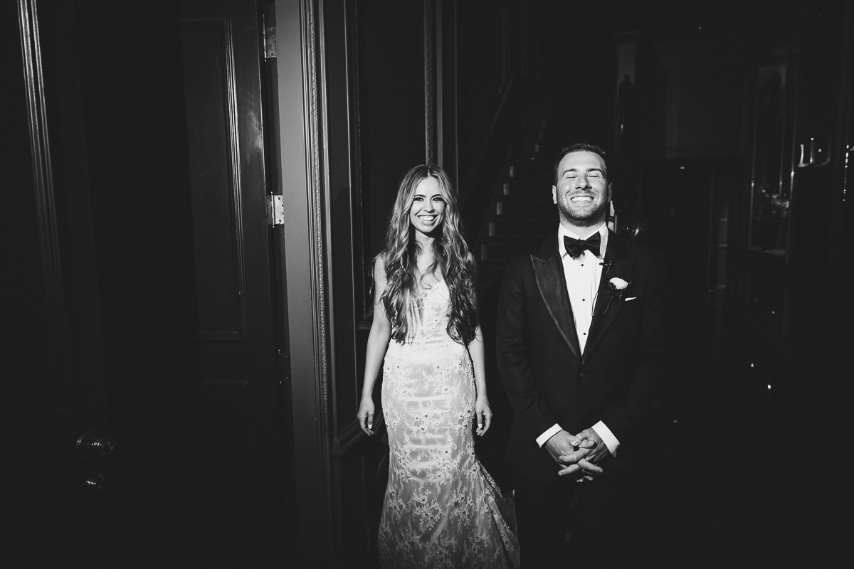 The-Skylark-and-The-William-Hotel-New-York-Documentary-Wedding-Photographer-24.jpg