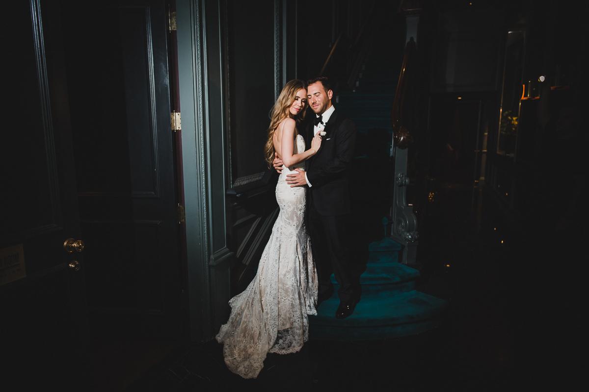 The-Skylark-and-The-William-Hotel-New-York-Documentary-Wedding-Photographer-27.jpg