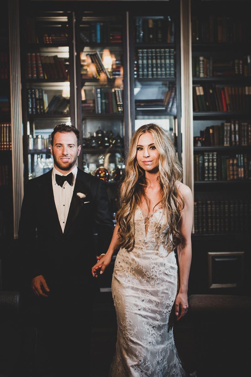 The-Skylark-and-The-William-Hotel-New-York-Documentary-Wedding-Photographer-29.jpg