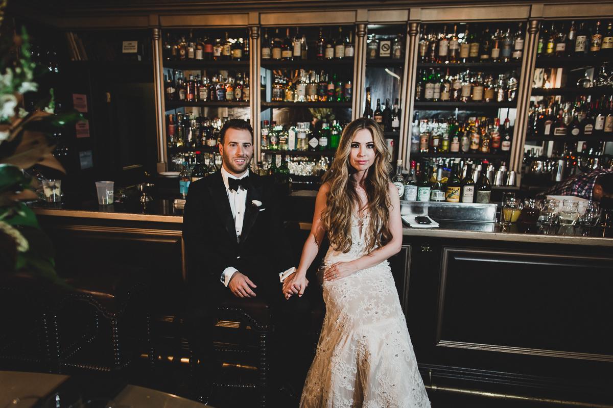 The-Skylark-and-The-William-Hotel-New-York-Documentary-Wedding-Photographer-30.jpg