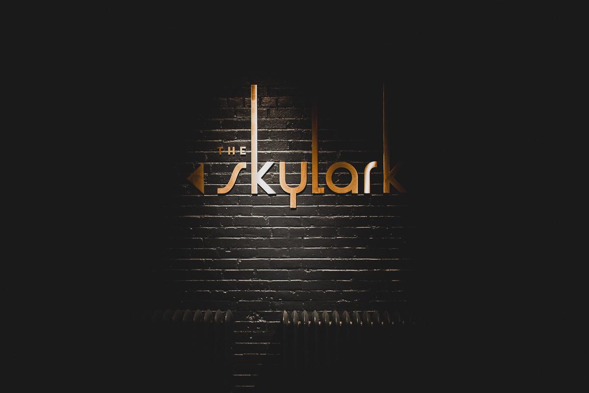 The-Skylark-and-The-William-Hotel-New-York-Documentary-Wedding-Photographer-32.jpg