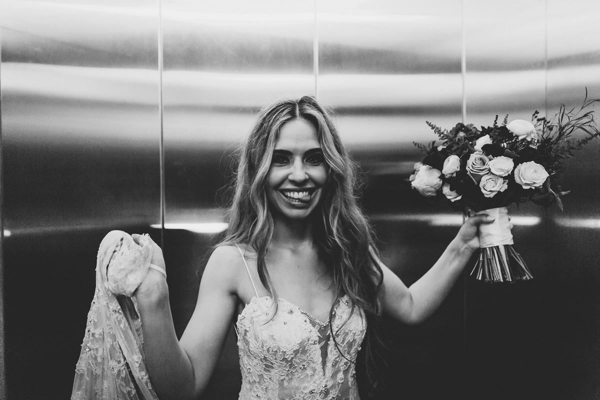 The-Skylark-and-The-William-Hotel-New-York-Documentary-Wedding-Photographer-33.jpg
