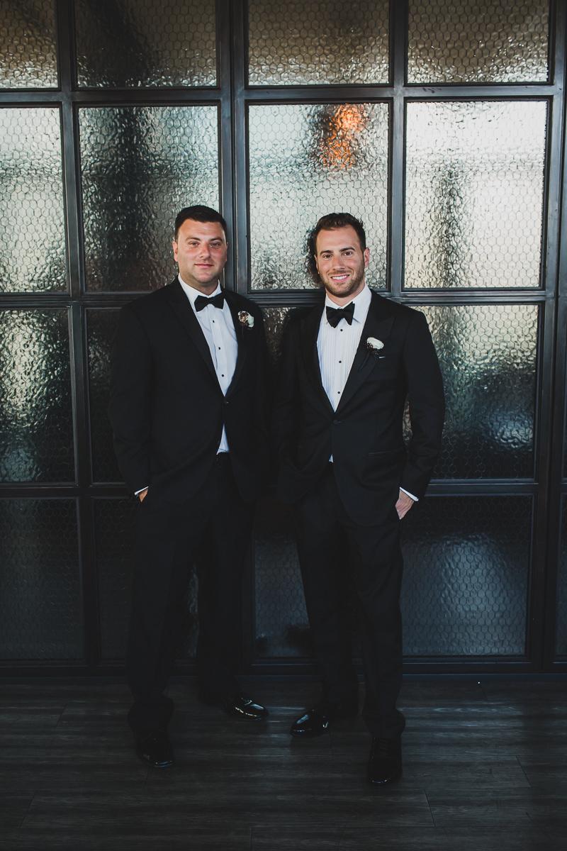 The-Skylark-and-The-William-Hotel-New-York-Documentary-Wedding-Photographer-37.jpg