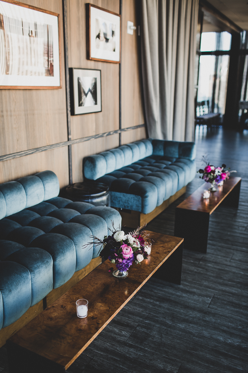 The-Skylark-and-The-William-Hotel-New-York-Documentary-Wedding-Photographer-40.jpg
