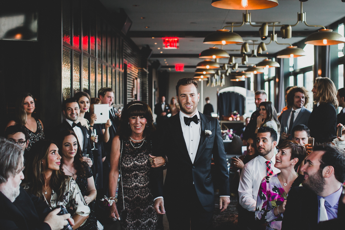 The-Skylark-and-The-William-Hotel-New-York-Documentary-Wedding-Photographer-41.jpg