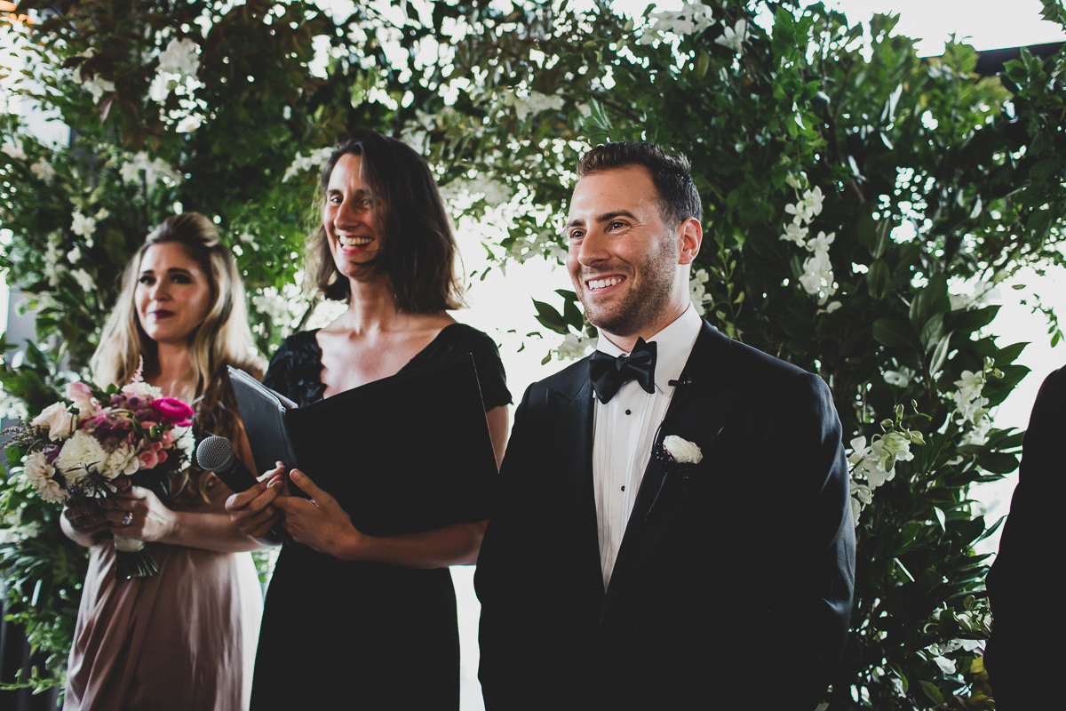 The-Skylark-and-The-William-Hotel-New-York-Documentary-Wedding-Photographer-43.jpg