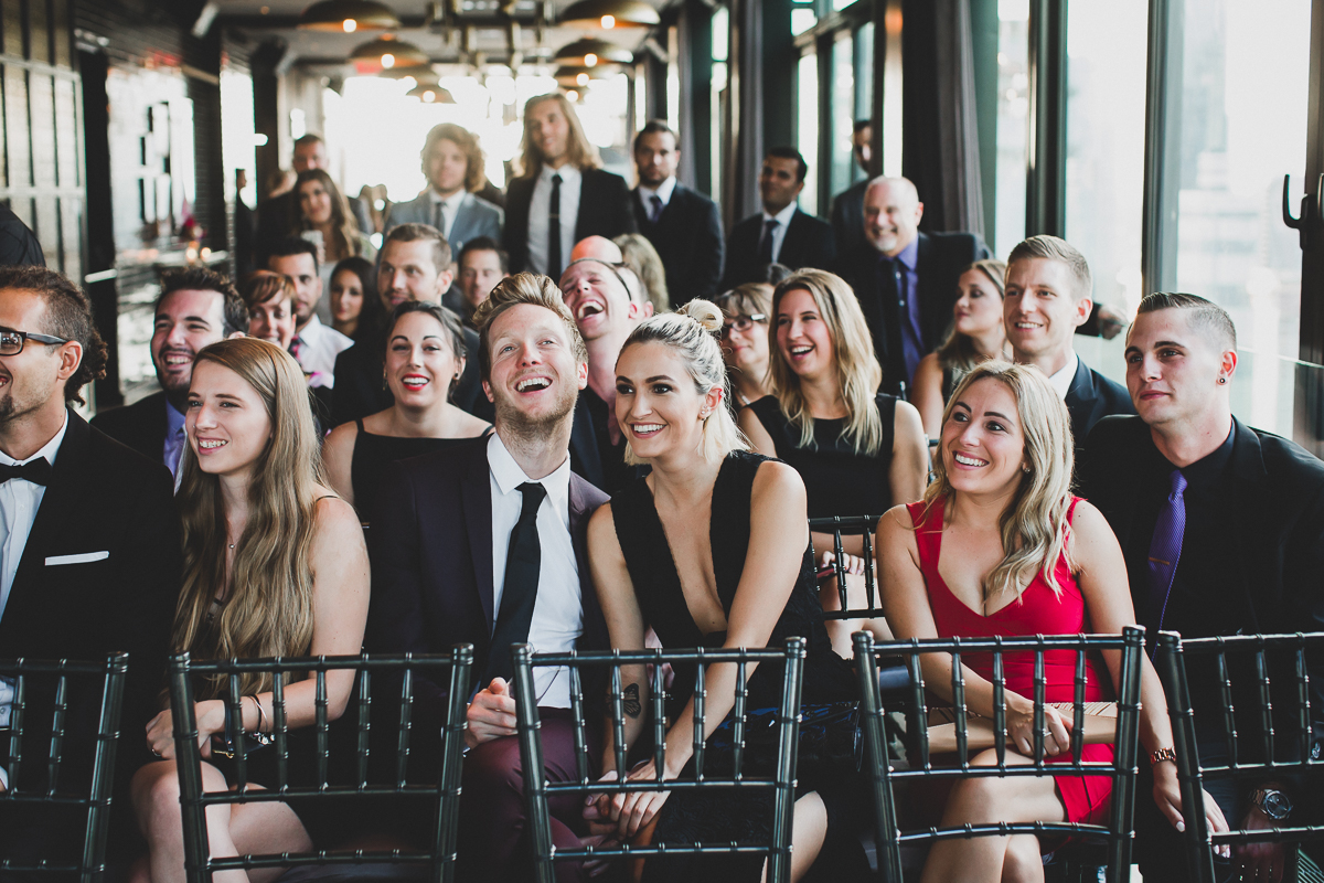 The-Skylark-and-The-William-Hotel-New-York-Documentary-Wedding-Photographer-46.jpg