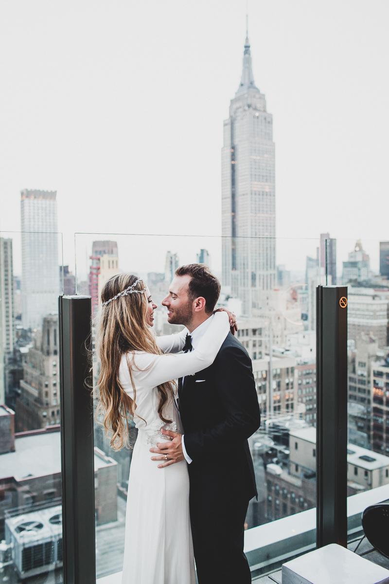 The-Skylark-and-The-William-Hotel-New-York-Documentary-Wedding-Photographer-55.jpg
