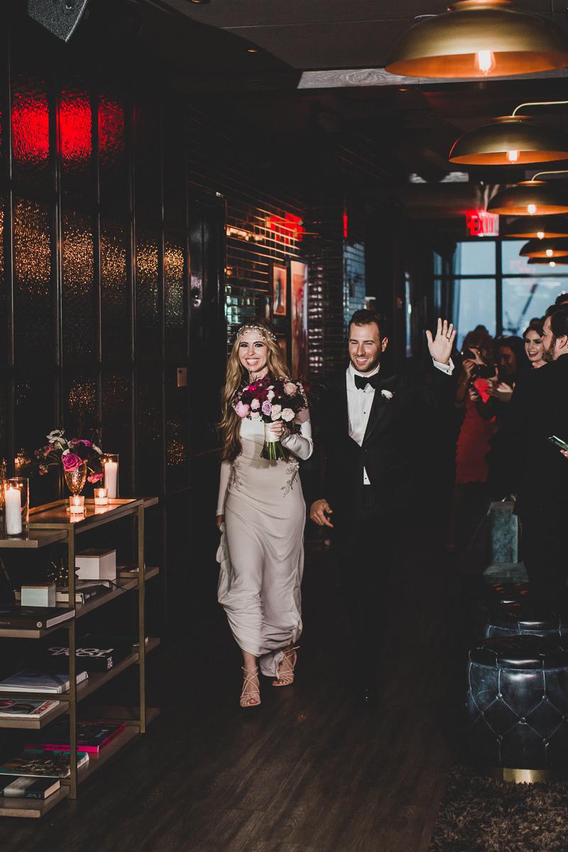 The-Skylark-and-The-William-Hotel-New-York-Documentary-Wedding-Photographer-59.jpg
