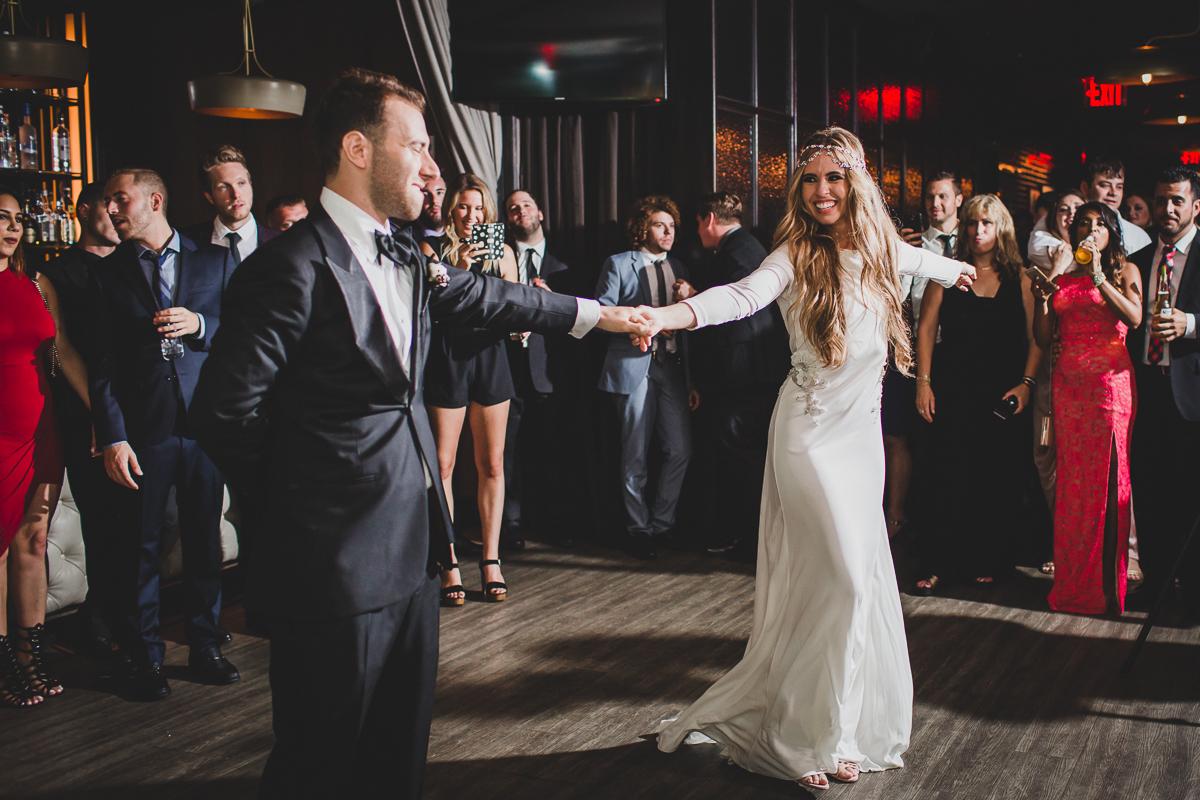 The-Skylark-and-The-William-Hotel-New-York-Documentary-Wedding-Photographer-60.jpg