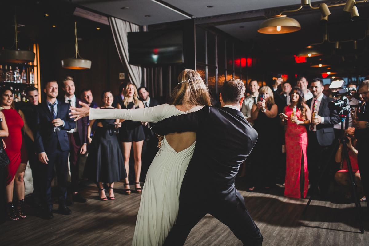 The-Skylark-and-The-William-Hotel-New-York-Documentary-Wedding-Photographer-61.jpg
