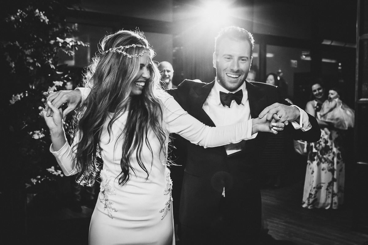 The-Skylark-and-The-William-Hotel-New-York-Documentary-Wedding-Photographer-62.jpg