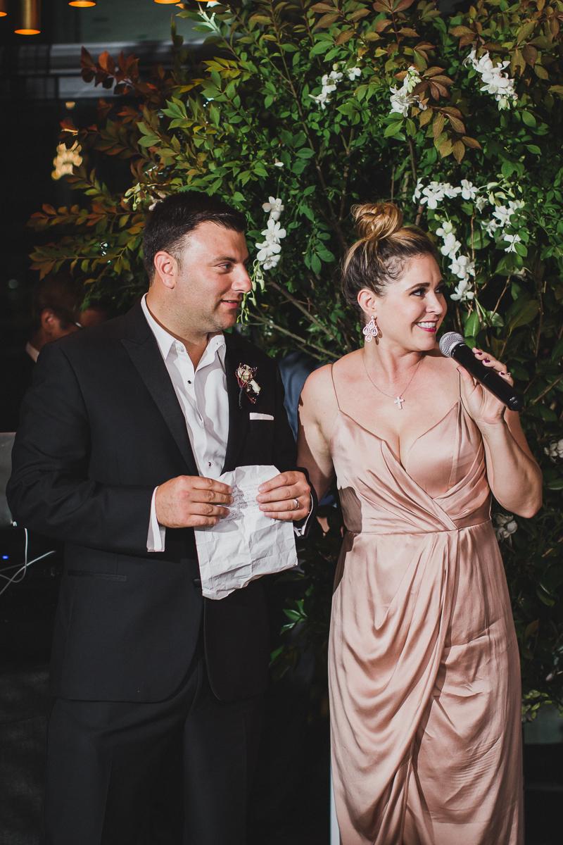 The-Skylark-and-The-William-Hotel-New-York-Documentary-Wedding-Photographer-69.jpg