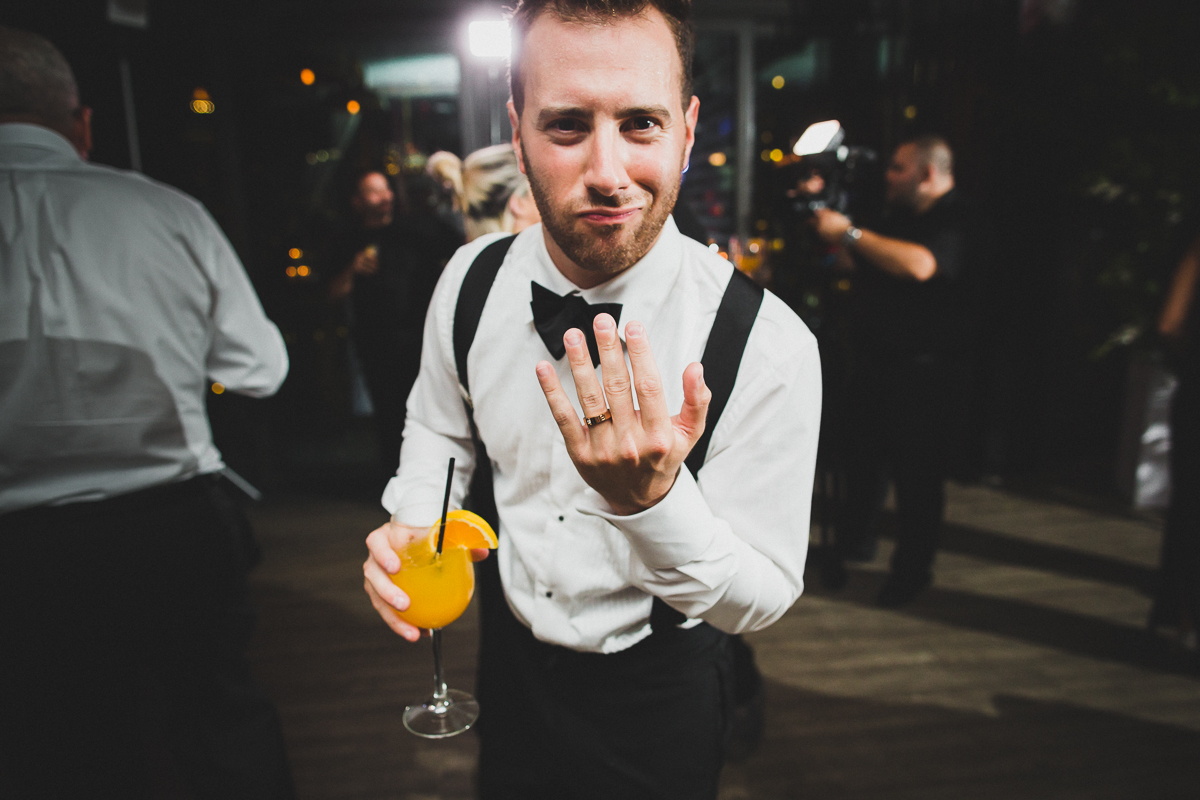 The-Skylark-and-The-William-Hotel-New-York-Documentary-Wedding-Photographer-75.jpg